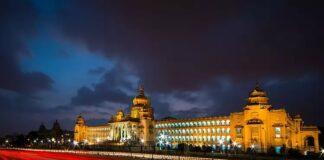 ಬೆಂಗಳೂರು ಅತ್ಯುತ್ತಮ ನಗರ   ಈಸಿ ಆಫ್ ಲಿವಿಂಗ್ ಇಂಡೆಕ್ಸ್-2020