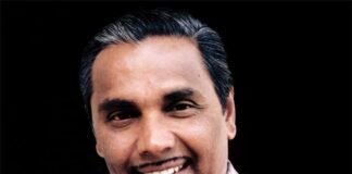 ಕನ್ನಡದ ಹಿರಿಯ ಕವಿ ಡಾ. ಎನ್. ಎಸ್. ಲಕ್ಷ್ಮೀನಾರಾಯಣ ಭಟ್ಟ (84) ನಿಧನ