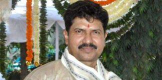 ದಾದ್ರ & ನಗರ ಹವೇಲಿ ಸಂಸದನ ಅಸಹಜ ಸಾವು: ತನಿಖೆಗೆ SIT ರಚಿಸಿದ ಮಹಾರಾಷ್ಟ್ರ ಸರ್ಕಾರ