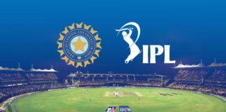 IPL-2021 ವೇಳಾಪಟ್ಟಿ ಬಿಡುಗಡೆ: ಏಪ್ರಿಲ್ 9ಕ್ಕೆ ಆರಂಭ, ಮೋದಿ ಸ್ಟೇಡಿಯಂನಲ್ಲಿ ಫೈನಲ್