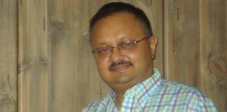 ಟಿಆರ್ಪಿ ಹಗರಣ: BARC ಮಾಜಿ ಮುಖ್ಯಸ್ಥ ಪಾರ್ಥೋ ದಾಸ್ಗುಪ್ತಾಗೆ ಜಾಮೀನು