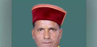 Breaking: ನೇಣುಬಿಗಿದ ಸ್ಥಿತಿಯಲ್ಲಿ ಪತ್ತೆಯಾದ ಬಿಜೆಪಿ ಸಂಸದನ ಶವ - ವರದಿ
