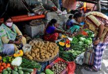 'ಬಡವರ ಕಷ್ಟಗಳನ್ನು ಲೆಕ್ಕಿಸದೆ ಲಾಕ್ಡೌನ್': ಬೀದಿ ವ್ಯಾಪಾರಿಗಳ ಸಂಘದಿಂದ ಸರ್ಕಾರಕ್ಕೆ ಪತ್ರ | ನಾನುಗೌರಿ