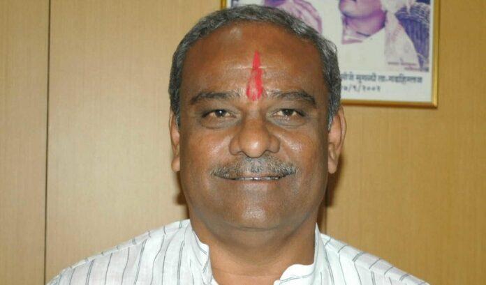 ಅಕ್ಕಿ ಕೊಡಿ ಎಂದ ರೈತನಿಗೆ 'ಸತ್ತೊಗು' ಎಂದ ಆಹಾರ ಸಚಿವ ಉಮೇಶ್ ಕತ್ತಿ | Naanu gauri