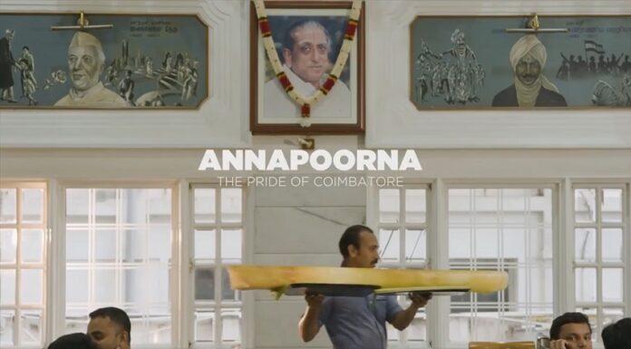 'ತಂಬಿ ತೇಜಸ್ವಿ ಸೂರ್ಯ, ಇದು ತಮಿಳುನಾಡು; ನಿಮ್ಮ ನಾಟಕ ಬೆಂಗಳೂರಲ್ಲೇ ಬಿಟ್ಟು ಬನ್ನಿ' | Naanu gauri
