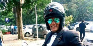 'ಕೊರೊನಾ ನಾಟಕ'- ಜಾರಕಿಹೊಳಿ ವಿರುದ್ದ ಕಮಿಷನರ್ಗೆ ಪತ್ರ ಬರೆದ ವಕೀಲ ಜಗದೀಶ್ | Naanu gauri