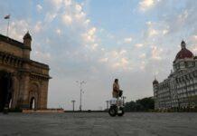 ಮಹಾರಾಷ್ಟ್ರದಲ್ಲಿ ಪರಿಸ್ಥಿತಿ ಕೈಮೀರಿ ಹೋಗಲಿದೆ, ವಿಸ್ತೃತ ಲಾಕ್ಡೌನ್ಗೆ ಚಿಂತನೆ: ಸಚಿವ | Naanu gauri