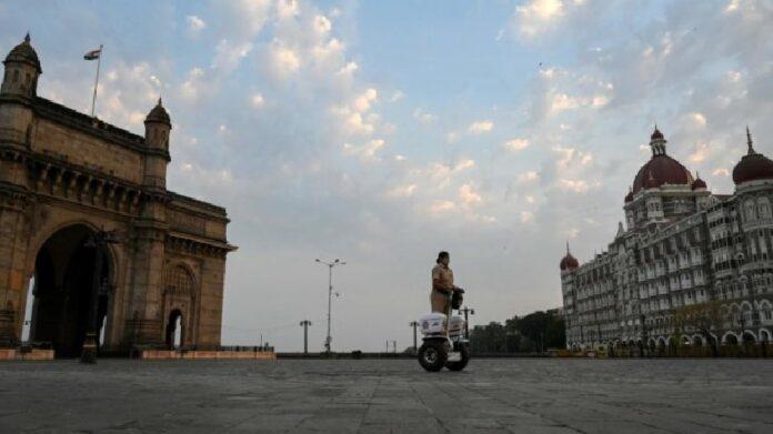 ಮಹಾರಾಷ್ಟ್ರದಲ್ಲಿ ಸೋಮವಾರದಿಂದ 15 ದಿನಗಳ ಲಾಕ್ಡೌನ್ ಸಾಧ್ಯತೆ | Naanu gauri