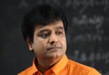 ಜನಪ್ರಿಯ ತಮಿಳು ನಟ ವಿವೇಕ್ ಆರೋಗ್ಯ ಸ್ಥಿತಿ ಗಂಭೀರ! | Naanu gauri