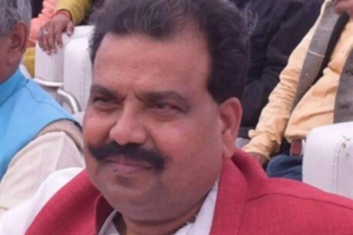 ಉತ್ತರಪ್ರದೇಶ: ವಾರದಲ್ಲಿ ಮೂವರು ಬಿಜೆಪಿ ಶಾಸಕರು ಕೊರೊನಾಗೆ ಬಲಿ | Naanu gauri
