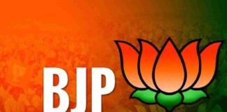 'ಎಲ್ಲಾ ಬಿಟ್ಟ ಬಿಜೆಪಿ'- ಕೊರೊನಾ ವಿರುದ್ಧ ಹೋರಾಡಲಿಲ್ಲ, ವೈರಸ್ ಜೊತೆಗೇ ಒಳ ಒಪ್ಪಂದ! | ನಾನುಗೌರಿ