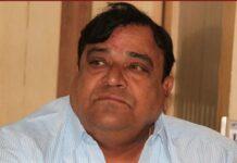 'ನಾನು ಮನೆಯಲ್ಲೇ ಇದ್ದೇನೆ, ಆರೋಗ್ಯವಾಗಿದ್ದೇನೆ' - ಹಿರಿಯ ನಟ ದೊಡ್ಡಣ್ಣ | Naanu gauri