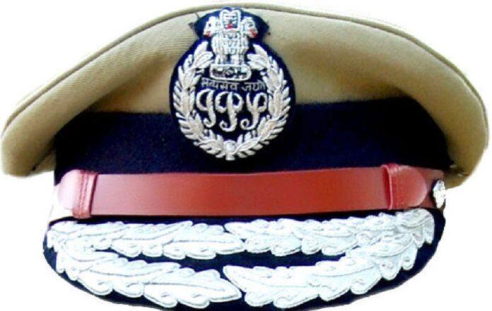 13 ಐಪಿಎಸ್ ಅಧಿಕಾರಿಗಳ ಕಡ್ಡಾಯ ನಿವೃತ್ತಿ: ಕೇಂದ್ರ ಗೃಹ ಸಚಿವಾಲಯ | Naanu gauri