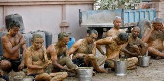 ಕೊರೊನಾ ಚಿಕಿತ್ಸೆಗೆ ಹಸುವಿನ ಸಗಣಿ ಬಳಕೆ ಅಪಾಯಕಾರಿ- ಭಾರತೀಯ ವೈದ್ಯರು