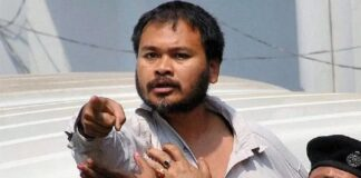 'ಇನ್ನು ನನ್ನ ಧ್ವನಿಯನ್ನು ನಿಗ್ರಹಿಸಲು ಸಾಧ್ಯವಿಲ್ಲ'; ಜೈಲಿನಿಂದಲೆ ಸ್ಪರ್ಧಿಸಿ ಶಾಸಕನಾದ ಹೋರಾಟಗಾರ! | NaanuGauri