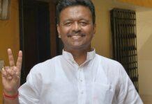 'ನಾರದ ಪ್ರಕರಣ': ಬಂಗಾಳ ಸಚಿವ ಫಿರ್ಹಾದ್ ಹಕೀಮ್ ಸಿಬಿಐ ವಶಕ್ಕೆ | Naanu gauri