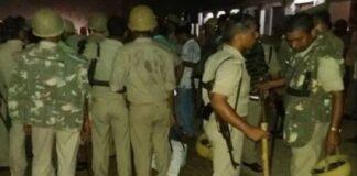 ಎರಡು ಸಮುದಾಯದ ನಡುವೆ ಘರ್ಷಣೆ: 2000 ಜನರ ಮೇಲೆ ಎಫ್ಐಆರ್! | Naanu gauri