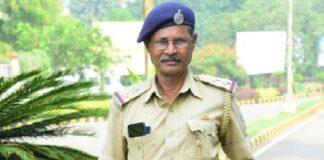 ವೀರಪ್ಪನ್ ವಿರುದ್ದದ ಹೋರಾಟದಲ್ಲಿ ಗುಂಡೇಟು ತಿಂದು 29 ವರ್ಷ ಬದುಕಿದ್ದ PSI ಹೃದಯಾಘಾತದಿಂದ ನಿಧನ | Naanu gauri