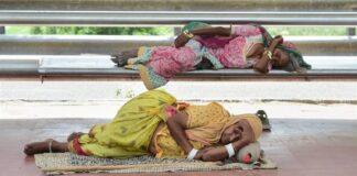 ಮೋದಿ ಸರ್ಕಾರ ಭಾರತ ಮಾತೆಯ ಎದೆ ಬಗೆಯುತ್ತಿದೆ: ರಾಹುಲ್ ಗಾಂಧಿ ಆಕ್ರೋಶ   Naanu gauri