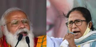 Election Results 2021 Live Updates | ಬಂಗಾಳ ಮತ್ತೆ TMC ಹಿಡಿತಕ್ಕೆ; ಮಮತಾ ಫಲಿತಾಂಶ ಗೊಂದಲ! | NaanuGauri