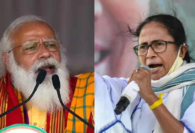 Election Results 2021 Live Updates   ಬಂಗಾಳ ಮತ್ತೆ TMC ಹಿಡಿತಕ್ಕೆ; ಮಮತಾ ಫಲಿತಾಂಶ ಗೊಂದಲ!   NaanuGauri
