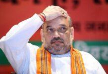 ಟಿಎಂಸಿಯಿಂದ ಹಾರಿದ 148 ಜನರಿಗೆ BJP ಟಿಕೆಟ್, ಗೆದ್ದವರು 6 ಜನ! | Naanu gauri