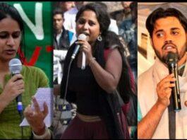 ದೆಹಲಿ ಗಲಭೆ: ವಿದ್ಯಾರ್ಥಿ ಹೋರಾಟಗಾರರ ಬಿಡುಗಡೆಗೆ ಕೋರ್ಟ್ ಆದೇಶ | Naanu gauri