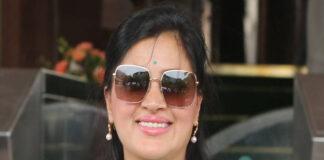 ಸಂಸದೆ ನವನೀತ್ ಕೌರ್ ಜಾತಿ ಪ್ರಮಾಣ ಪತ್ರ ರದ್ದತಿಗೆ ಸುಪ್ರೀಂ ಕೋರ್ಟ್ ತಡೆ