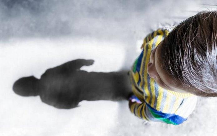 ಕೊರೊನಾದಿಂದ 30,000 ಮಕ್ಕಳು ಬಾಧಿತರು: ಮಕ್ಕಳ ಹಕ್ಕು ಆಯೋಗದಿಂದ ಸುಪ್ರೀಂಗೆ ಮಾಹಿತಿ