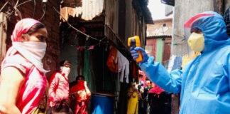 ಮುಂಬೈ : ಏಷ್ಯಾದ ಅತಿ ದೊಡ್ಡ ಸ್ಲಂ ಧಾರಾವಿಯಲ್ಲಿ 2ನೇ ದಿನವು ಕೊರೊನಾ ಪ್ರಕರಣಗಳಿಲ್ಲ!