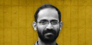 ಪತ್ರಕರ್ತ ಸಿದ್ದೀಕ್ ಕಪ್ಪನ್ ವಿರುದ್ದ ದಾಖಲಾದ ಆರೋಪ ಕೈಬಿಟ್ಟ ಕೋರ್ಟ್ | Naanu Gauri