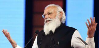 ಸ್ವಿಸ್ ಬ್ಯಾಂಕ್: 20,700 ಕೋಟಿಗೆ ಏರಿಕೆಯಾದ ಭಾರತೀಯರ ಹಣ; 13 ವರ್ಷಗಳಲ್ಲೇ ಹೆಚ್ಚು! | Naanu Gauri