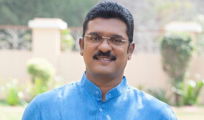'ನಮ್ಮ ಉಳಿವಿಗಾಗಿ ಬಿಜೆಪಿಯೊಂದಿಗೆ ಮೈತ್ರಿ ಮಾಡಿ!'-ಉದ್ದವ್ ಠಾಕ್ರೆಗೆ ಶಿವಸೇನೆ ಶಾಸಕನ ಪತ್ರ | Naanu gauri