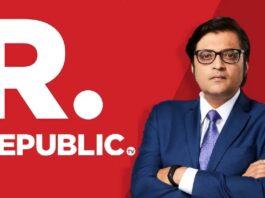 TRP ಹಗರಣ: ಚಾರ್ಜ್ಶೀಟ್ನಲ್ಲಿ ಅರ್ನಾಬ್ ಗೋಸ್ವಾಮಿ ಆರೋಪಿ | ನಾನುಗೌರಿ