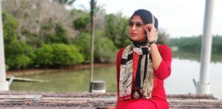 ಬಿಜೆಪಿ ಪ್ರಕರಣವನ್ನು ಮತ್ತಷ್ಟು ಜಟಿಲಗೊಳಿಸುತ್ತಿದೆ: ಲಕ್ಷದ್ವೀಪದ ನಿರ್ಮಾಪಕಿ ಆಯಿಷಾ ಸುಲ್ತಾನ | Naanu Gauri