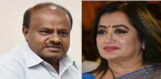 ಎಚ್.ಡಿ.ಕುಮಾರಸ್ವಾಮಿ V/s ಸುಮಲತಾ: ರಾಜಕೀಯ ಕದನಕ್ಕೆ ವಿರಾಮ ನೀಡಲು ಎಚ್ಡಿಕೆ ನಿರ್ಧಾರ