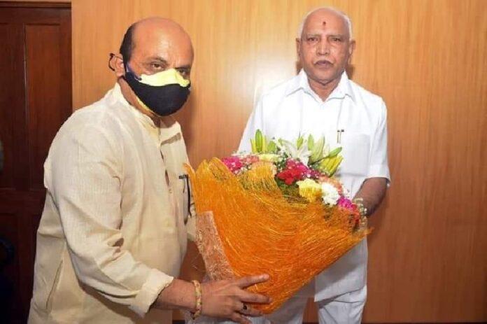 'ಯಡಿಯೂರಪ್ಪ ಕಿಂಗ್ ಮೇಕರ್' ಎಂದ ರೇಣುಕಾಚಾರ್ಯ! | Naanu gauri