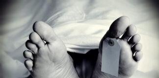 ಚಿತ್ರದುರ್ಗ: ವಿಷಾಹಾರ ಸೇವನೆ ಅನುಮಾನ- ಒಂದೇ ಕುಟುಂಬದ ನಾಲ್ವರು ಸಾವು