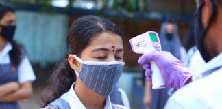 ದೇಶದಲ್ಲಿ ಏರಿಕೆಯಾದ ಕೊರೊನಾ ಪ್ರಕರಣಗಳು: ಕೇರಳದ ಪಾಲು 75% ಕ್ಕೂ ಅಧಿಕ