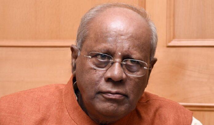 ಪೆಟ್ರೋಲ್: ಸೈಕಲ್ನಲ್ಲಿ ಓಡಾಡಿ ವ್ಯಾಯಾಮ ಆಗುತ್ತೆ ಎಂದ ದಾವಣಗೆರೆ ಬಿಜೆಪಿ ಸಂಸದ | Naanu Gauri