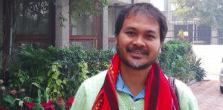 ಹೋರಾಟಗಾರ ಅಖಿಲ್ ಗೊಗೋಯ್ ವಿರುದ್ಧದ ಎಲ್ಲಾ ಪ್ರಕರಣಗಳನ್ನು ಕೈಬಿಟ್ಟ ಎನ್ಐಎ ನ್ಯಾಯಾಲಯ