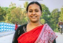 ಕೊರೊನಾ ಲಸಿಕೆ ಕೊರತೆ; ವ್ಯಾಕ್ಸಿನೇಷನ್ ಪ್ರಕ್ರಿಯೆ ನಿಲ್ಲಿಸುವತ್ತ ಕೇರಳ   Naanu gauri