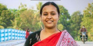 ಕೊರೊನಾ ಲಸಿಕೆ ಕೊರತೆ; ವ್ಯಾಕ್ಸಿನೇಷನ್ ಪ್ರಕ್ರಿಯೆ ನಿಲ್ಲಿಸುವತ್ತ ಕೇರಳ | Naanu gauri