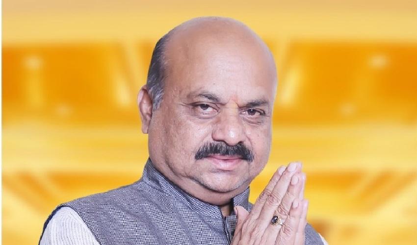 ರಾಜ್ಯದ ಹೊಸ ಮುಖ್ಯಮಂತ್ರಿಯಾಗಿ ಬಸವರಾಜ್ ಬೊಮ್ಮಾಯಿ! | Naanu gauri