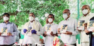 ಸಂವಿಧಾನಕ್ಕೆ ವಿರುದ್ಧವಾಗಿ ನಡೆದುಕೊಳ್ಳುವವರು ಮನುಷ್ಯತ್ವ ಇಲ್ಲದವರು: ಸಿದ್ದರಾಮಯ್ಯ | Naanu Gauri