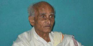 ಮಾಜಿ ಸಂಸದ ಜಿ. ಮಾದೇಗೌಡ (94) ನಿಧನ | Naanu gauri