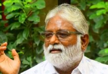 ಬಿಜೆಪಿ ಸೇರುತ್ತಿರುವ ಕೊಳ್ಳೇಗಾಲ ಶಾಸಕ ಎನ್. ಮಹೇಶ್; ಆಪ್ತರ ಹೇಳಿಕೆ | Naanu gauri
