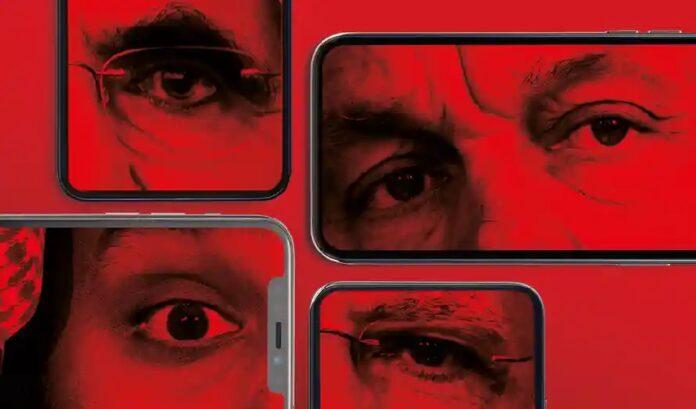 ಪೆಗಾಸಸ್ ಹಗರಣ - ಸುಪ್ರೀಂನಲ್ಲಿ ಅಫಿಡವಿಟ್ಗಳನ್ನು ಸಲ್ಲಿಸುವುದಿಲ್ಲ ಎಂದ ಒಕ್ಕೂಟ ಸರ್ಕಾರ! | Naanu Gauri