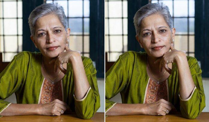 ಗೌರಿ ದಿನ: ಗೌರಿ ಲಂಕೇಶ್ ನೆನಪಿನಲ್ಲಿ ನಡೆಯಲಿವೆ ಹಲವು ಚರ್ಚೆಗಳು
