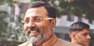 'ಬಿಹಾರಿ ಗೂಂಡಾ' ಎಂದು ನಿಂದಿಸಿದ್ದಾರೆಂದು ಸ್ಪೀಕರ್ಗೆ ದೂರು ನೀಡಿದ ಬಿಜೆಪಿ ಸಂಸದ! | Naanu Gauri